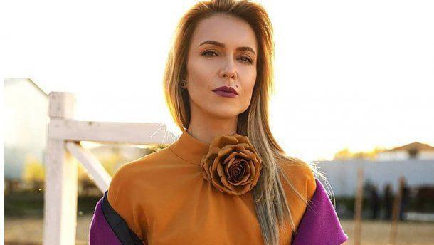 Марина Боржемська